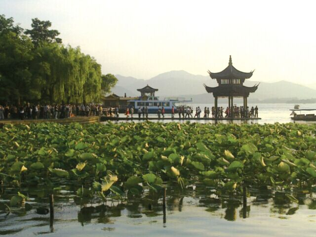 杭州西湖.jpg