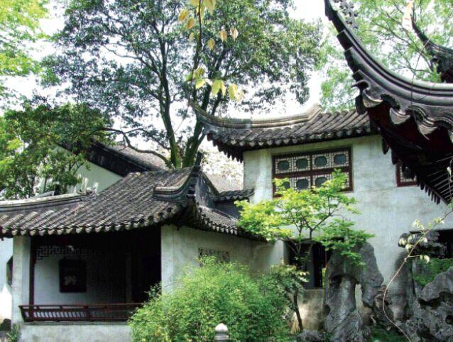 苏州古典园林.jpg